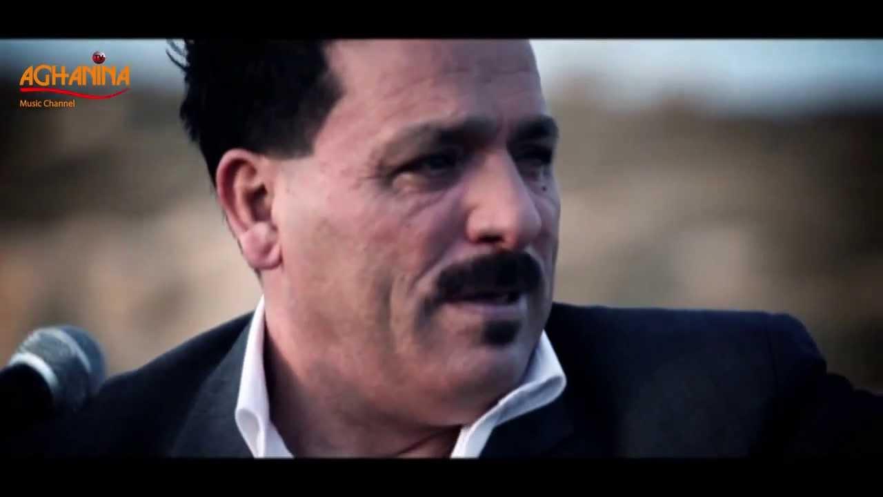 يا سوري … خضر هادي و عدنان الجبوري